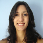 Dra. Thamires de A. Pedroso-Mayer (Cirurgiã-Dentista)