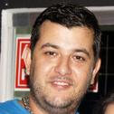 José de Lima Filho. (Estudante de Odontologia)