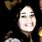 Maria de Lourdes Souza Aguiar Neta (Estudante de Odontologia)