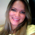 Jéssika Fonseca Marques da Costa (Estudante de Odontologia)
