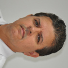 Dr. Adilson Carlos Vital (Cirurgião-Dentista)