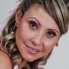 Dra. Karine Ferreira da Silva (Cirurgiã-Dentista)