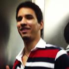 Dr. Tiago Veiga (Cirurgião-Dentista)