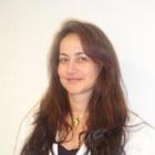 Dra. Maria Amélia Romanzini (Cirurgiã-Dentista)