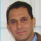 Dr. Vitor Alexandre Marinho (Cirurgião-Dentista)