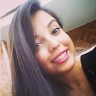 Taisa Bezerra Pinto (Estudante de Odontologia)