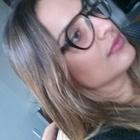 Dra. Mila Rodrigues (Cirurgiã-Dentista)