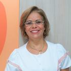 Dra. Ana Leocádia (Cirurgiã-Dentista)