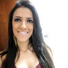 Jessica Amrques Lavrate (Estudante de Odontologia)