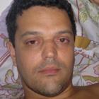 Dr. Kênio Laudares Mesquita (Cirurgião-Dentista)