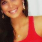 Marieli C Pradebon (Estudante de Odontologia)