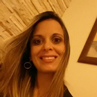 Dra. Beatriz Francischetti Cardoso (Cirurgiã-Dentista)