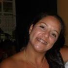 Dra. Fernanda Martins (Cirurgiã-Dentista)