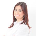 Dra. Michelle M. Barbosa Tiago (Cirurgiã-Dentista)