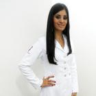 Valeska Louisy Paula Oliveira (Estudante de Odontologia)