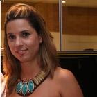 Dra. Fabiana Argentino (Cirurgiã-Dentista)