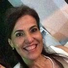 Dra. Andreia Marques (Cirurgiã-Dentista)