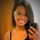 Marianna Pimentel (Estudante de Odontologia)