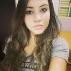 Monaliza Reis (Estudante de Odontologia)
