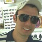 Lucas Marques de Moraes (Estudante de Odontologia)