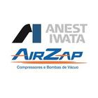 Airzap - Anest Iwata (Equipamentos Odontológicos)