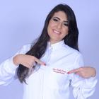 Dra. Suéllen Azevedo Viana (Cirurgiã-Dentista)