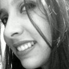 Luana Machado (Estudante de Odontologia)
