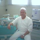 Dr. Odilon Brandão Assis (Cirurgião-Dentista)