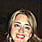 Dra. Fabiana Marques Corrêa (Cirurgiã-Dentista)