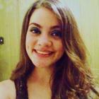 Juliana Gondim de Moraes (Estudante de Odontologia)