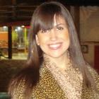 Dra. Marisa Lopes (Cirurgiã-Dentista)