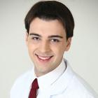 Dr. Cláudio Souto França Felga (Cirurgião-Dentista)