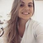 Dra. Mariella Amadeu Machado (Cirurgiã-Dentista)