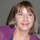 Dra. Rejane Luz Montiel (Cirurgiã-Dentista)