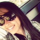 Fayla Nogueira (Estudante de Odontologia)