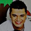 Dr. Wellington Gomes Generoso (Cirurgião-Dentista)