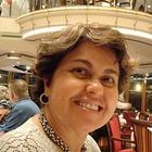 Dra. Clarice R Novais (Cirurgiã-Dentista)