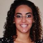 Anne Beatriz Souza Santos (Estudante de Odontologia)
