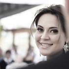 Aline Clares Cardoso (Estudante de Odontologia)