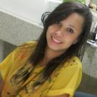 Lygia Ferreira (Estudante de Odontologia)