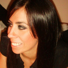 Debora de Moraes (Estudante de Odontologia)