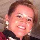Dra. Adriana Vieira Salgueiro (Cirurgiã-Dentista)