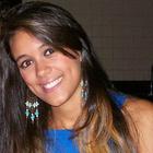 Raquel Mendonça Silva (Estudante de Odontologia)