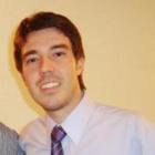 Dr. Marco Antonio Dornelles (Cirurgião-Dentista)