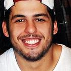 Dr. Lucas Ferraz Martins (Cirurgião-Dentista)
