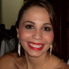 Dra. Vanessa Casanova (Cirurgiã-Dentista)