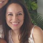 Dra. Kézia Nogueira da Costa (Cirurgiã-Dentista)