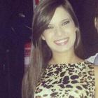Nathalia Araujo Mendes dos Reis (Estudante de Odontologia)