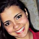 Jardillany Duarte (Estudante de Odontologia)
