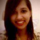 Amanda Santos (Estudante de Odontologia)